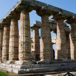 Antica Dimora del Sole - Dintorni Fiume Paestum