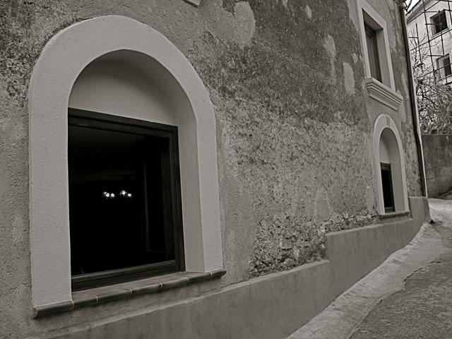 Antica Dimora del Sole - Foto Storiche